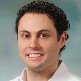 Anthony Eidelman, MD