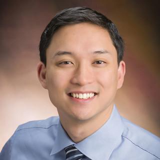 Allan Simpao, MD