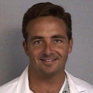 Thomas Urban, MD
