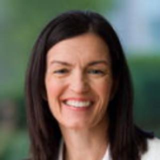 Kristi Harrington, MD