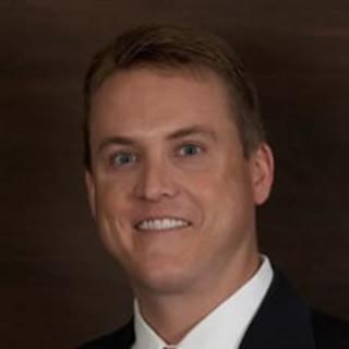 Todd Shepler, MD