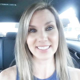 Lisa Teachnor