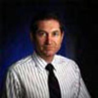 Eric Foxman, MD