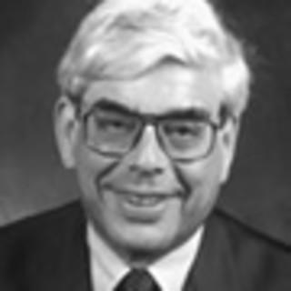 Nathaniel Reichek, MD