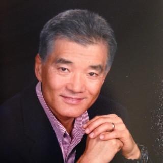 Daniel Park, MD