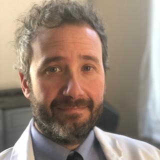 Joseph Schindler, MD