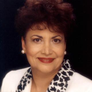 Ikonija Joy, MD