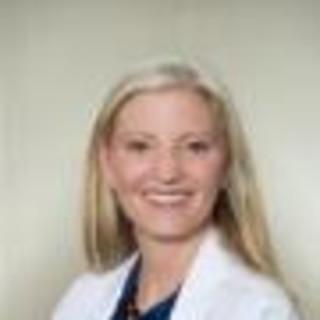 Angela Falany, MD