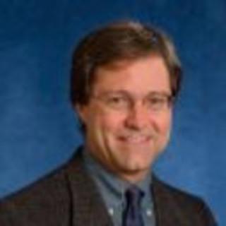 John Dumler, MD