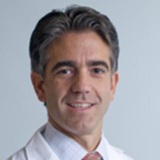 Dean Xerras, MD