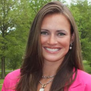 Bridget Kiernan, MD