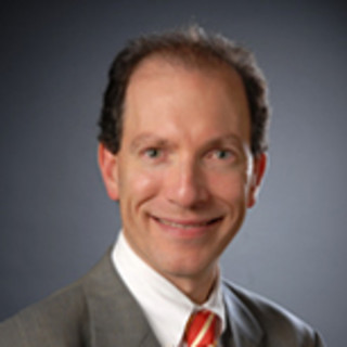 Lawrence Coskey, MD