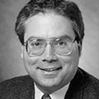 Michael Jurenovich, DO