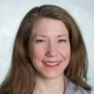 Amanda Myers, MD