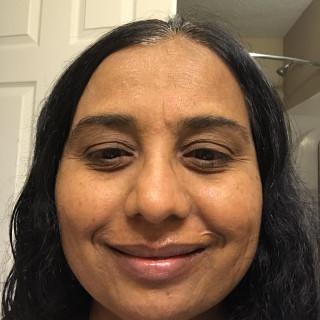 Darshana Patel, MD