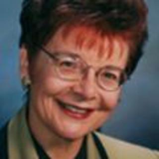 Anita Balodis, MD