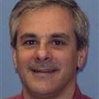 Edward Bonyak, MD