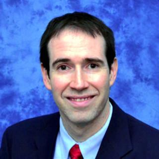 Kevin Taffe, MD