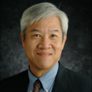 Benjamin Lee, MD