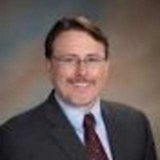 Theodore Glynn, MD