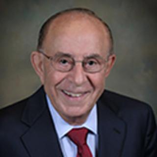 Paul Qaqundah, MD