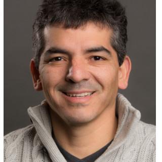 Farid Roman, MD