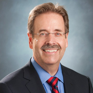 Mark Rumans, MD