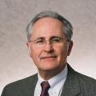 Lyle Zepick, MD