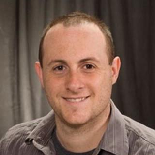 Eric Biondi, MD