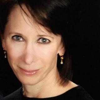 Barbra Horn, MD