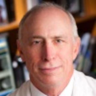 Paul Pockros, MD