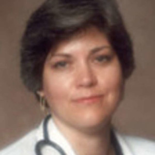 Theresa Christie, MD