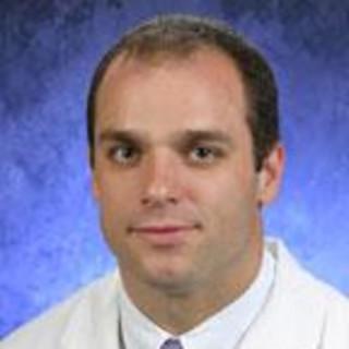 Jonas Sheehan, MD