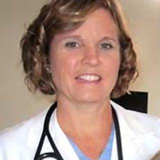 Donna Kogler, MD