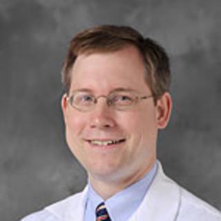 Peter Watson, MD