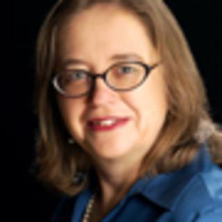 Diane Gillum, MD