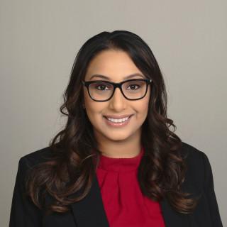 Seema Patel, MD