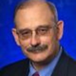 David Gloyna, MD