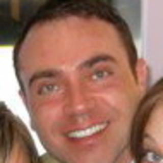 Jonathan Massey, MD