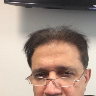 Abdul Muneer, MD