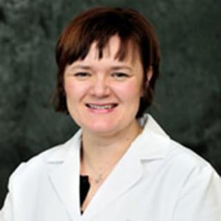 Beata Weiermiller, MD