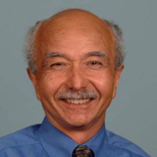 Eddy Tamura, MD