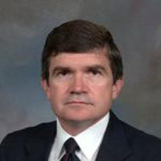 David Spiegel, MD