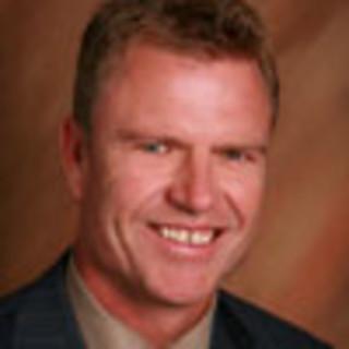 Michael Mangelson, MD
