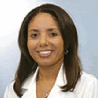Tara Washington, MD