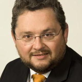 Vadim Zeltsman, MD