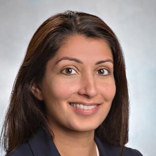Sonali Desai, MD