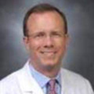 Douglas Ewing, MD