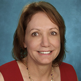 Barbara (Miller) MacCollum, MD