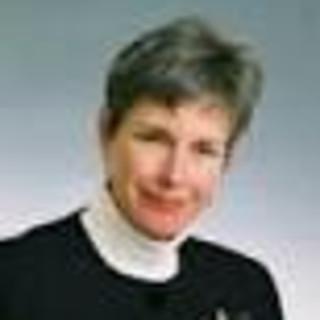 Linda Good, MD